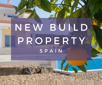 Property Spain